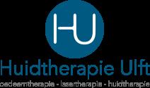 Huidtherapie Ulft
